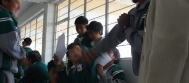 Fobias, trastornos y hasta depresión, causa el Bullying escolar en niños y jóvenes