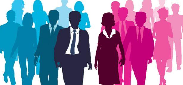 Disponible para consulta el programa para la igualdad entre mujeres y hombres