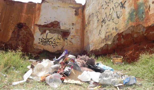 Ayuntamientos deben evitar tiraderos ilegales