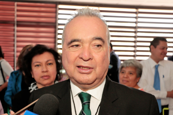 Investiga la SEGE a maestra violencia de Escuela Vicente Guerrero