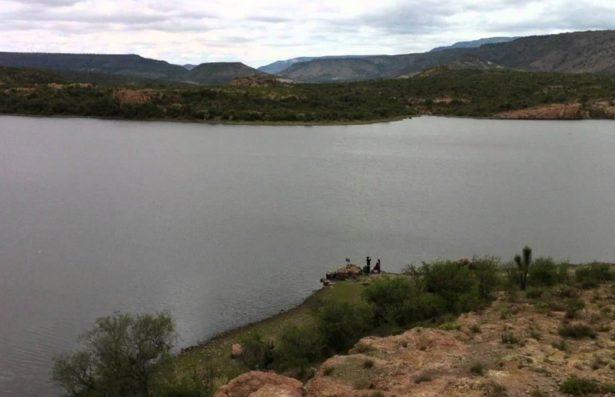 Se reúnen Sapsam CEA y Conagua para planear construcción de la presa La Maroma