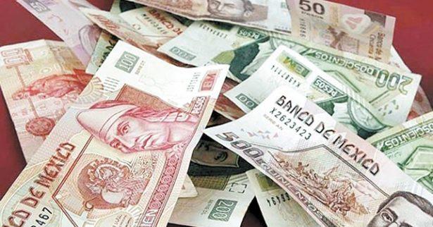 Ayuntamiento pagará laudo de 800 mil pesos