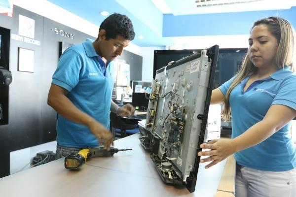 UASLP defiende la existencia de sus ingenieros eléctricos