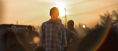 En su paso por SLP habrá derechos para los migrantes