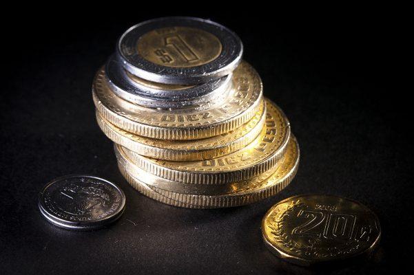 """""""Aumento"""" al salario mínimo, una burla: Belmarez"""