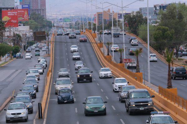 SEGAM debe integrar proyectos para mitigar la contaminación en SLP