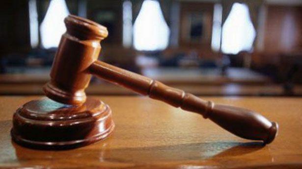 Tres juzgados menores de Huasteca cierran a partir de esta semana