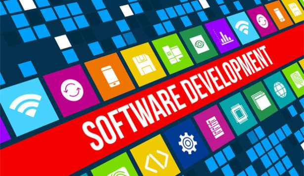 Donan costoso software a Ciencias de la Información
