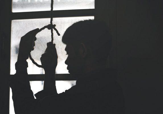 Acciones del SMDIF para la prevención del suicidio en la localidad