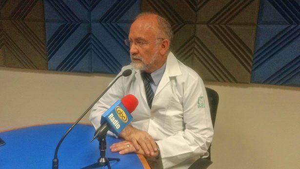 San Luis es líder en el país, en donación de órganos