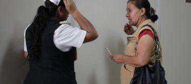 Atención multidisciplinaria a pacientes con esclerosis