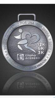 Medalla_f7149b21-f6cf-46e4-88cd-5f61b2bbe15a