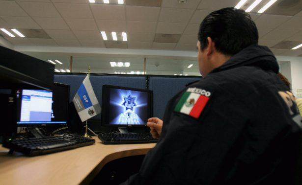 Con pláticas la SSPE alerta a  la ciudadanía por ciberdelitos