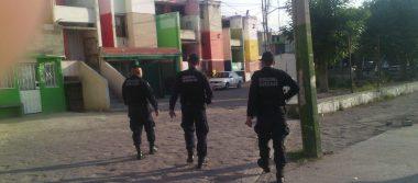 Detienen a 39 personas esta semana en Soledad