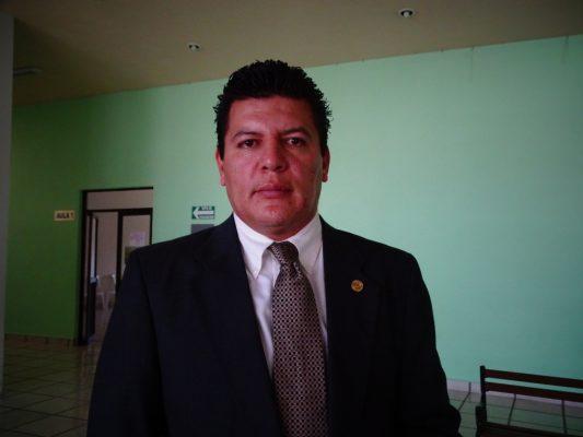 Certifica CEFIM a  funcionarios del Ayuntamiento de Matehuala