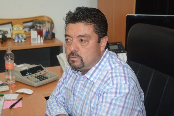 Llama CANACO a funcionarios a no descuidar su trabajo por cuestiones electorales