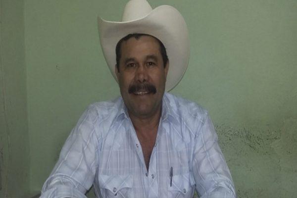 Cabildo de Ébano autoriza renta de vehículo blindado al alcalde