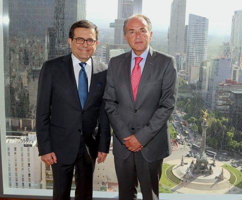 Brinda Carreras impulso educativo y económico a SLP