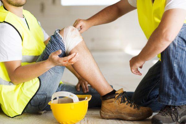 Todos están expuestos a riesgos en el trabajo: IMSS