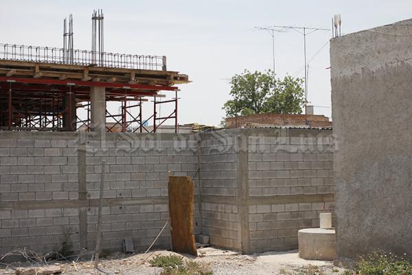 Cabildo aprueba nuevos valores unitarios de suelo y construcción
