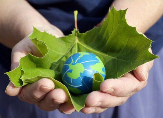 La UASLP tendrá Foro ambiental San Luis 2017