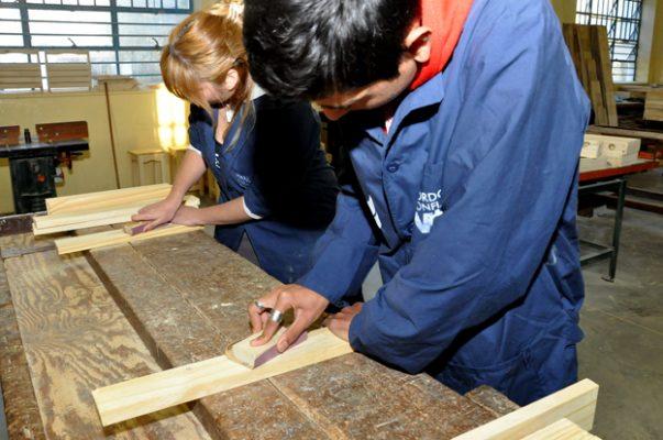 Autoridades impulsan la productividad en localidades de Aquismón