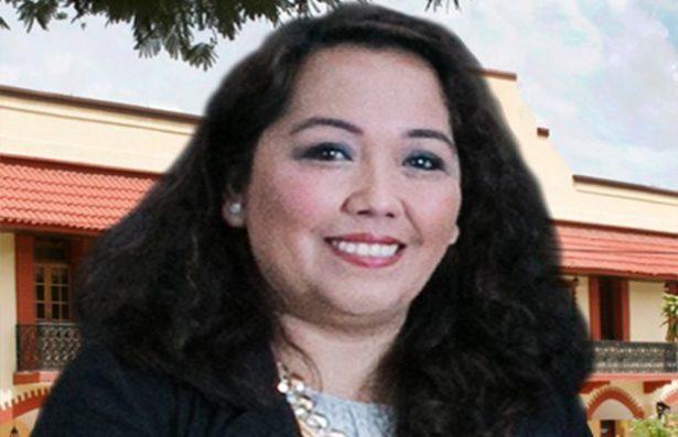 Falleció regidora de un infarto, el ayuntamiento está de luto