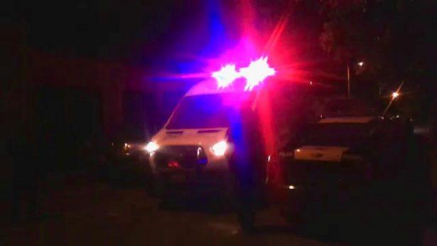 Sujeto cae por presunto asesinato de un taxista