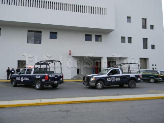 Aguinaldos disparan delincuencia