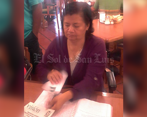En espera de un órgano mil 323 pacientes del IMSS en Puebla