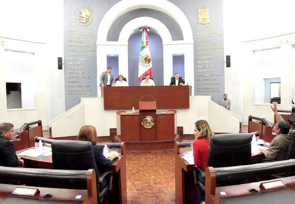 17 cabildos han aprobado  la desaparición del fuero