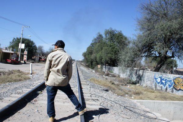 Ley SB4, otra pesadilla para mexicanos ilegales