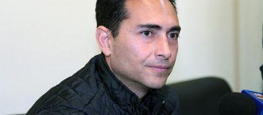 Colaboración con autoridades de Tamaulipas para resolver desapariciones