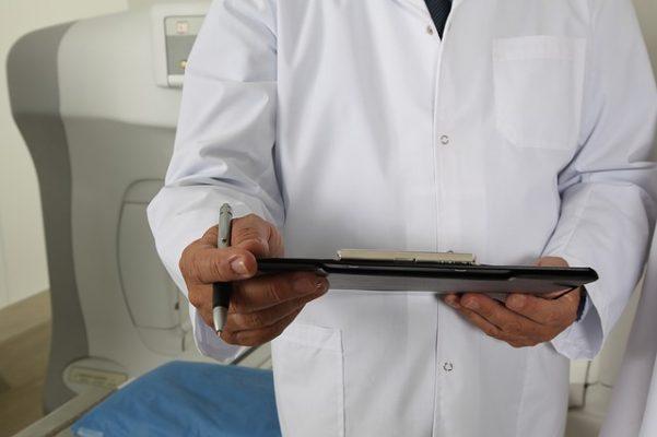 Sin especialistas unidad médica del IMSS