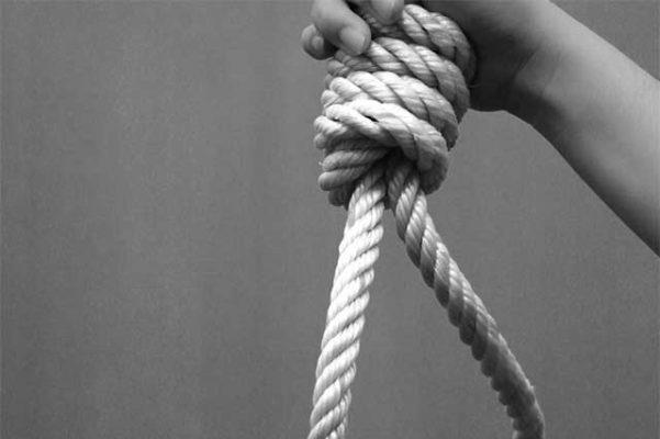 San Luis Potosí, en el lugar #13 de suicidios a nivel nacional