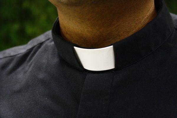 En SLP no se permitirá que sacerdotes dejen el celibato