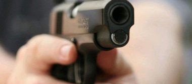 Comerciante baleado muere en el hospital