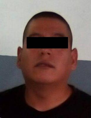 Detenido por robar un celular cerca del mercado República