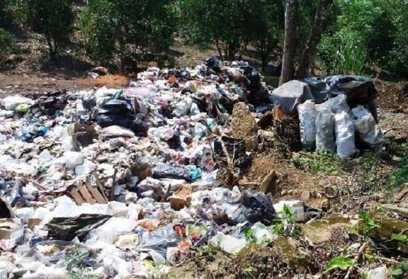 Analiza PROFEPA sanción al municipio de Huehuetlán