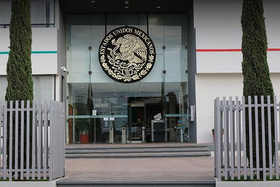PGR investiga a una persona por delito contra la salud