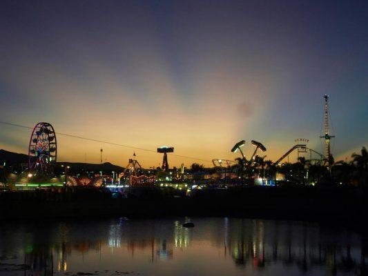 El sector hotelero espera repunte de 8% con la Feria