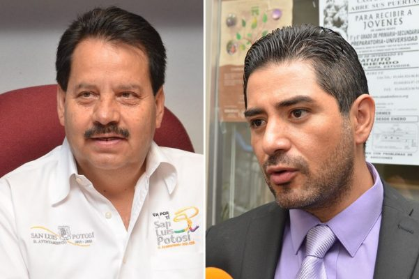 Incongruentes las declaraciones del PAN Mpal., sobre despidos