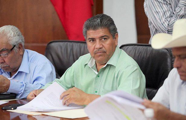 No existen permisos para instalación de confinamiento en Santo Domingo