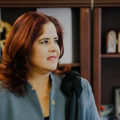 Gobierno de Rioverde niega apoyo al Programa Empleo Temporal