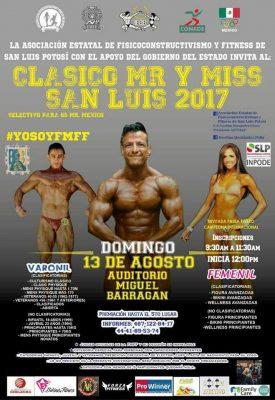 MISTER 0 poster