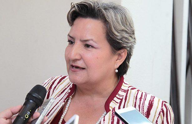 Huastecos no permitirán  se talen árboles en Xilitla