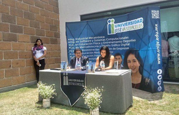Peña Nieto celebra el Día Internacional de Pueblos Indígenas
