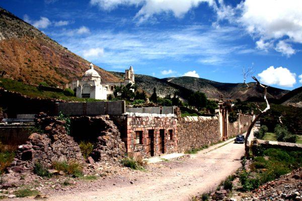 Secretaría de Turismo apoyará a municipios que busquen ser Pueblos Mágicos