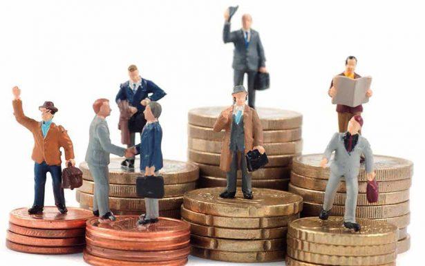 Los jóvenes panistas piden reducir sueldos a diputados
