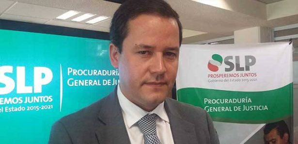 PGJE no canceló comparecencias a alcaldes